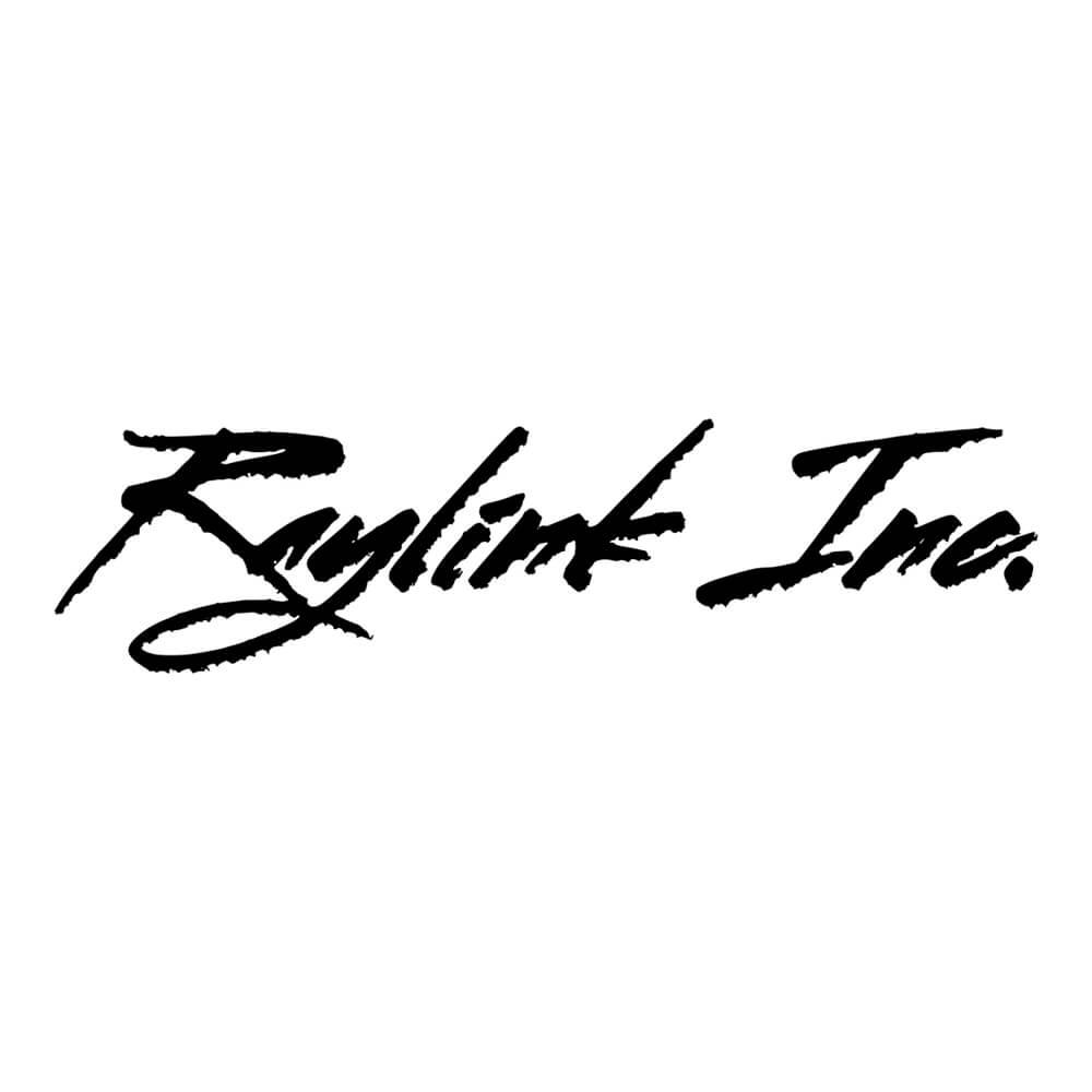 raylinkinc